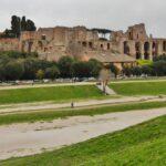 Римская опера начинает альтернативную летнюю программу