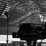На планете.ру можно поддержать музыкальный проект Лофт Филармония