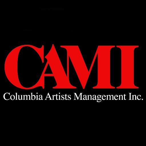 Columbia Artists Management Inc.