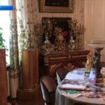 Петербургскую квартиру Дмитрия Шостаковича выставили на продажу