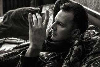 Теодор Курентзис. Фото: Olga Runyova / Московская филармония