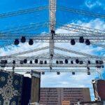 В Санкт-Петербурге открылся фестиваль «Опера – всем». Фото - официальный сайт фестиваля