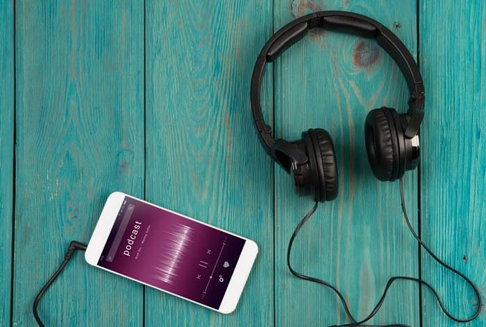 Music to go: подкасты об академической музыке