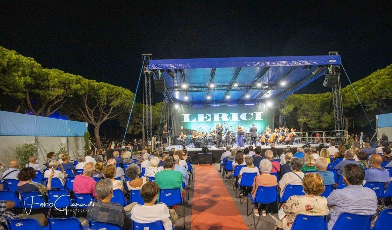 Lerici Music Festival