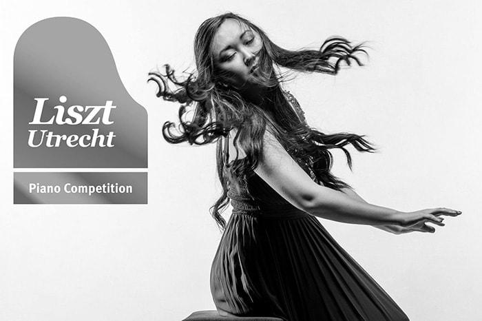 Конкурс пианистов имени Листа в Утрехте не состоится