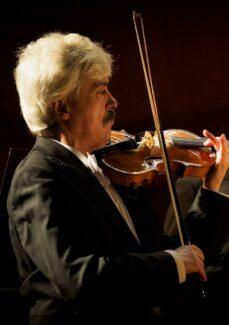 Михаил Шестаков