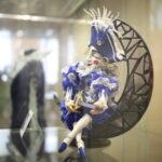 В Новосибирске открылась выставка к 75-летию Новосибирского театра оперы и балета