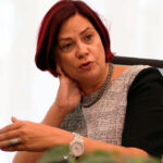 Ольга Жукова. Фото - Игорь Курашов
