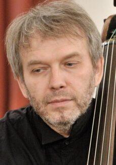 Ринат Ибрагимов