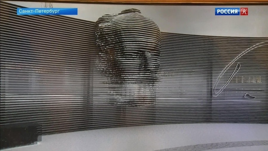 В Петербурге объявлены победители конкурса эскизов памятника Чайковскому