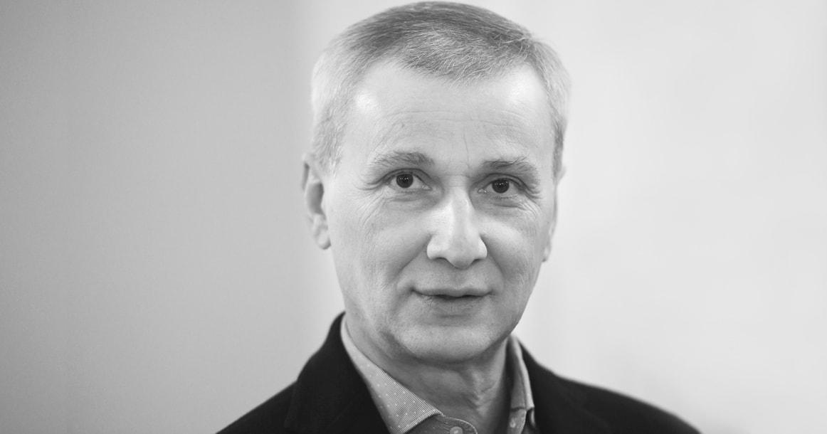 Махар Вазиев. Фото: Григорий Сысоев/МИА «Россия сегодня»