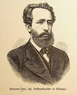 Герман Леви