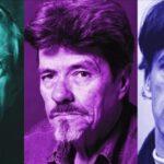 Издательство Яромира Хладика собирает деньги на книги о музыке