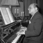 alexander melik pashaev 150x150 - Александр Мелик-Пашаев. «Рыцарь советской оперы»