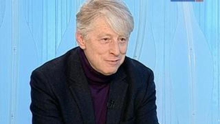 لئونید دسیاتنیکوف