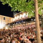 Фестиваль в Экс-ан-Провансе объявил программу