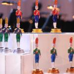 Стали известны результаты отборочного тура конкурса «Щелкунчик»