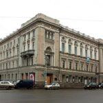 Международная неделя консерваторий в Петербурге пройдёт в двух форматах