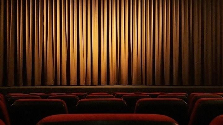 В Италии закрываются театры и концертные залы