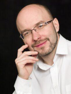 الكساندر سولوویف