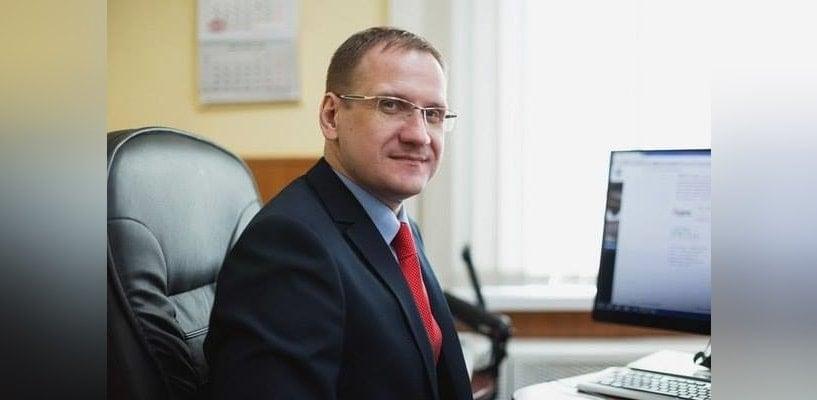 آندره بوریسوف