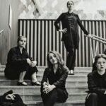 В Центре Вознесенского представили премьеру оперы «Де-ба-рр-ка-де-рр»