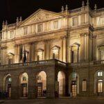 Театр «Ла Скала» отменил открытие сезона