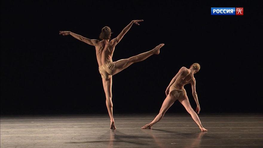 Три одноактных балета представили в Музыкальном театре имени Станиславского и Немировича-Данченко