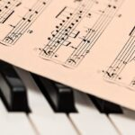 II Международный конкурс молодых композиторов «Новые классики» объявил победителей