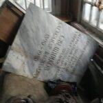 В Московской области снесли дачу Александра Свешникова