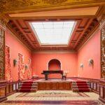 Театр «Санктъ-Петербургъ Опера» представит камерный концерт «Музыкальная гостиная»