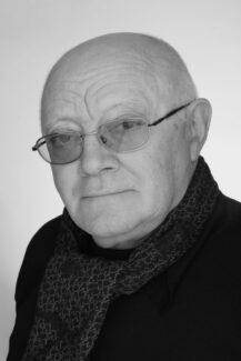 Геннадий Селюцкий. Фото - Олег Зотов/Мариинский театр
