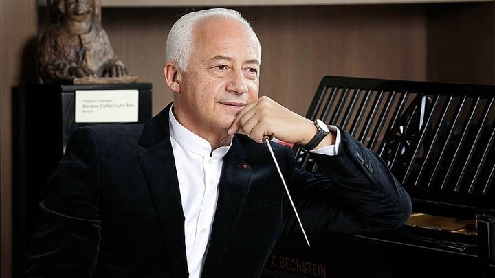 ولادیمیر اسپیواکوف