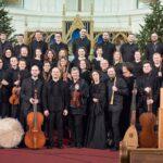 """Ансамбль """"Collegium Musicum"""""""