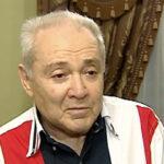 Эдуард Грач