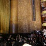 Лучано Паваротти. Фото - сайт Метрополитен оперы