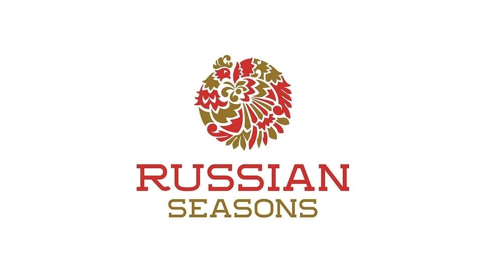 Проект «Русские сезоны»