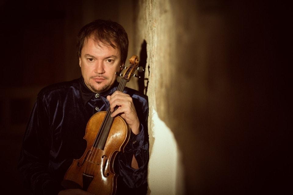 Сергей Крылов. Фото - Евгений Евтюхов