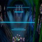 Жан-Мишель Жарр даст виртуальный концерт ввиртуально «реконструированном» соборе Парижской Богоматери