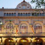 Театр Лисео отстоял свои права