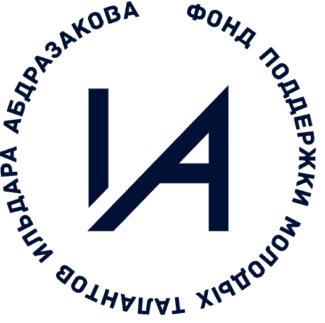 Стартует образовательная программа фестиваля Ильдара Абдразакова