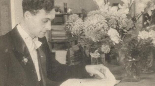 Роман Матсов