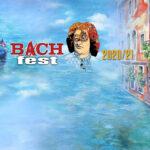 Фестиваль Bach-fest откроется 1 марта «Парадом органистов»