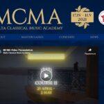 На Мальте состоится Академия классической музыки