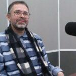 Антон Висков