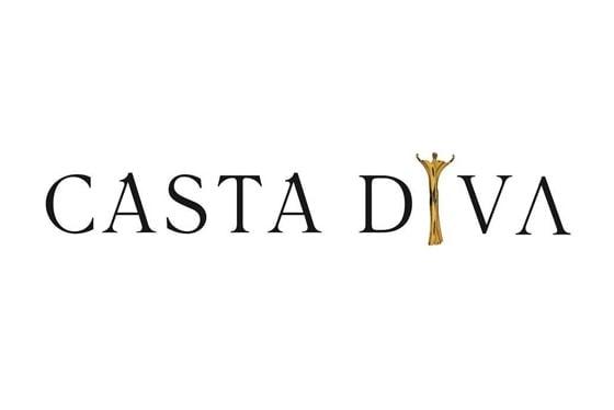 Объявлены лауреаты премии Casta Diva