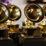 В Лос-Анджелесе прошла 63-я церемония вручения музыкальной премии «Грэмми»