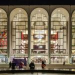 Конфликт в Метрополитен опере продолжается