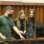 «Открытая филармония» станет новым направлением деятельности Свердловской филармонии
