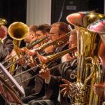 Запрос на досрочное начисление пенсий музыкантам-духовикам направлен в правительство